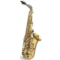 Delicia : Choral 24 schwarz...