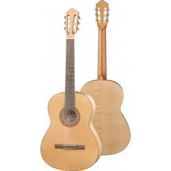 Notation - Übungen - Spiele Arbeitsblätter für Schule...