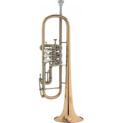K&M : Mikrofonarm 18956,...