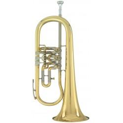 Harmonielehre für den Schulgebrauch und zum...