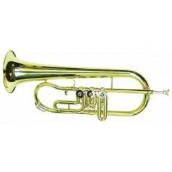 Harmonielehre - Das große Praxisbuch