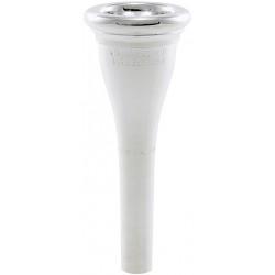 Die russische Klavierschule Band 1 (mit 2 CD's)