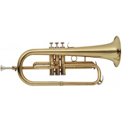 Lenzner : Mandoline 3010