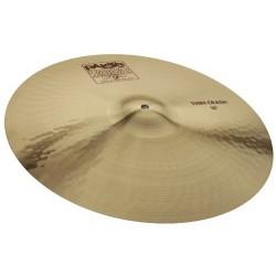 Mit Musik kenn ich mich aus Band 2 (&CD)