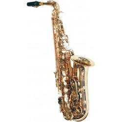 Grundlagenharmonik (&CD) Neuausgabe 2008 mit auditivem...