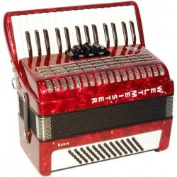 Arrangieren in Rock, Pop und Jazz Fakten und Know-how