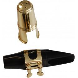 Songwriting 40 Wege zum eigenen Song