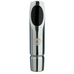Arrangement und Orchestration (&CD) das A und O für...