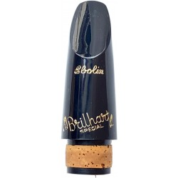 Nestico, Sammy : Der professionelle Arrangeur (&CD)