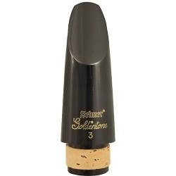Notenchecker Blues Akkorde Fächer mit 140 Kärtchen