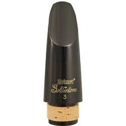 Hans Sikorski Musikverlage : Töpel, Michael : Die...