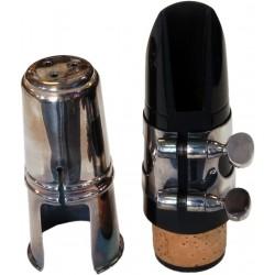 Klangstraße 1  Schülerband/Kinderheft
