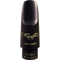 Tina und Tobi Musikfibel 4 komplett mit Elterninfo und...