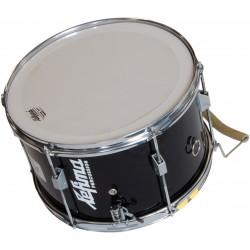 Der Musikater Musik und Tanz für Kinder Unterrichtswerk...
