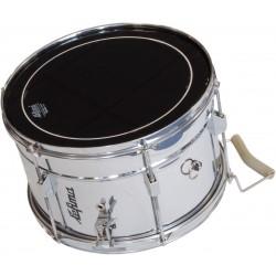 Karl Schiller : Leder 1...