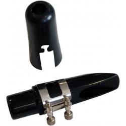 Karl Schiller : Universal...