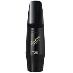 Hallo Tamukinder Kinderheft Kinderheft Musik und Tanz...