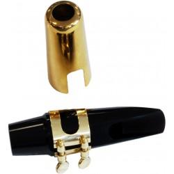 Hallo Kluger Mond und Schlaue Feder Kinderheft Musik...
