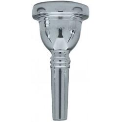Die russische Klavierschule Band 2 (mit 2 CD's)