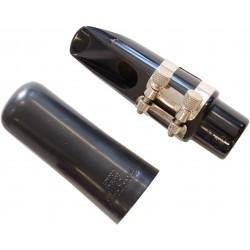 Der Notenbaum: Klavierausgabe (Gesang/Gitarre) mit...