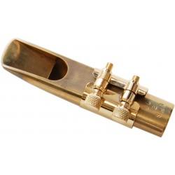 Musikgarten 2 (&CD) Herbst, Winter Der musikalische...