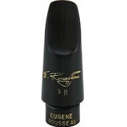 Musikgarten 2 (&CD) Frühling, Sommer Der musikalische...