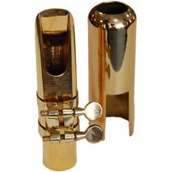 Musikgarten 1 - Tierwelt Liederheft (mit CD)...