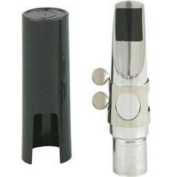 Musikgarten 1 - Draußen (&CD) Liederheft