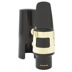 Musikgarten für Babys Liederheft Band 1