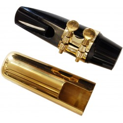 Edition Dux Halbig GbR : Popular Collection Band 1