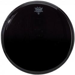 Ibanez : Promethean P500H