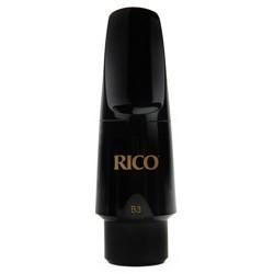 Edition Dux Halbig GbR : Popular Collection Christmas