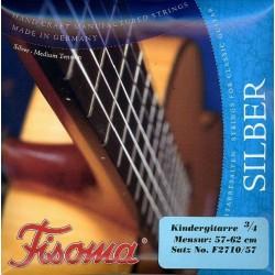 Karl Schiller : Modell 40...