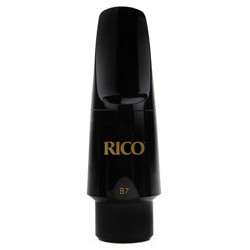 Acanthus-Music GmbH Pius Urech : Hellbach, Daniel : Pop...