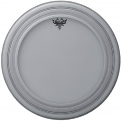 De Haske Publications BV : Band Time Christmas...