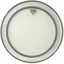 Das Saxophonbuch Band 1 (&CD) für Altsaxophon (Es),...