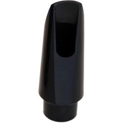 Das Saxophonbuch Band 2 (&CD) für Altsaxophon (Es),...