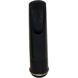 Saxophon - der Komplettkurs (&CD) für Altsaxophon