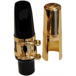 Saxophon Improvisation (mit CD) Akkorde, Scales, Licks,...