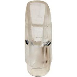 Essential Elements Band 1 (&CD) für Blasorchester...