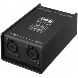 Hören lesen und spielen Band 1 (&CD) Schule für...