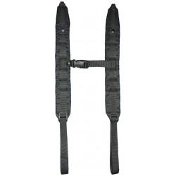 Das fröhliche Saxophon (&CD) Die Einsteigerschule für...