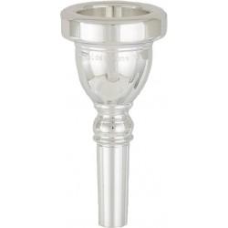 Jazz Ballads (&Audio online access): für Tenorsaxophon...