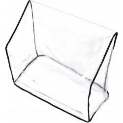 Schule für Saxophon Band 1