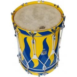 Schule für Saxophon Band 2