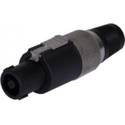 Workshop Improvisation (&CD) für alle Saxophone
