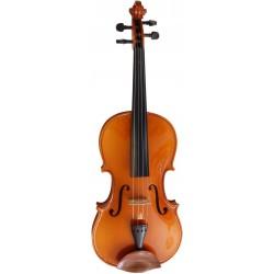Saxophon-Training tägliche Übungen für Anfänger und...
