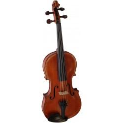 Die AMA-Tenorsaxophonschule Band 2 (mit CD) Steps ahead