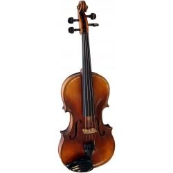 Audio Technica : ATM 710
