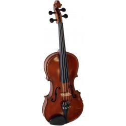 Das Saxophonbuch Band 1 (mit CD) für Tenorsaxophon (B),...